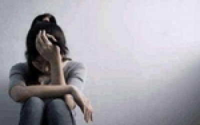 调查:青少年吸烟率显著上升