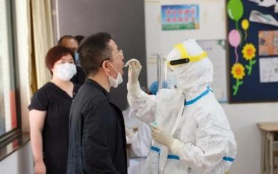 是否隔离、核酸检测?河南65地春节返乡政策来了!