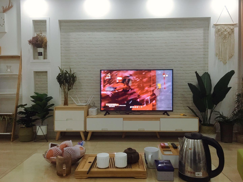 大和文锦社区  120㎡ 68万元
