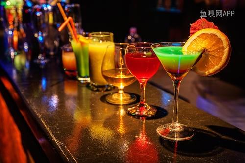 息县凯撒酒吧