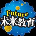 息县未来教育