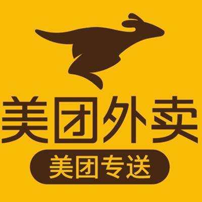 息县朋捷餐饮配送服务有限责任公司